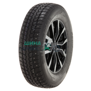 205/70R15C 106/104Q LRD Power Grip KC11 (шип.)