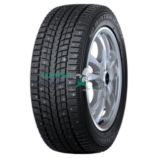 245/70R16 107T SP Winter Ice01 TL (шип.)