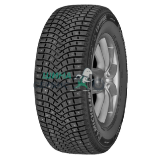 265/50R19 110T XL Latitude X-Ice North 2 TL (шип.)