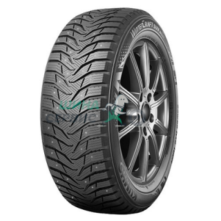 265/50R19 110T XL WinterCraft SUV Ice WS31 (шип.)