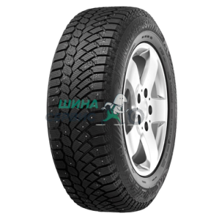 245/70R16 111T XL Nord*Frost 200 SUV FR ID (шип.)